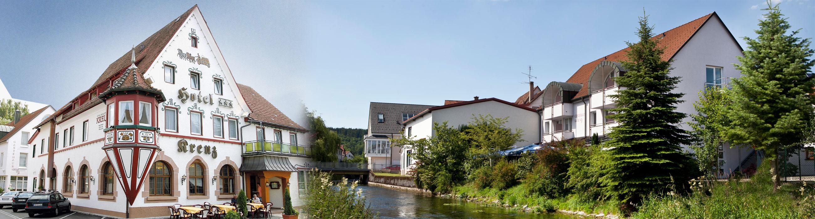 Www Hotel Kreuz Gammertingen